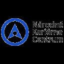 nakac-logo