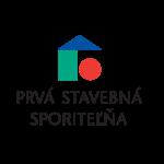 3_logo-pss_farba