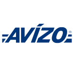 avizo