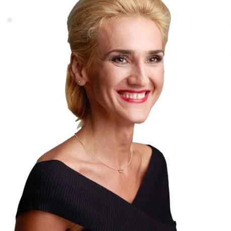 Olivia Hurbanová