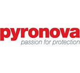 pyronova
